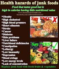 effects of junk food essay junk food essay celebrating com