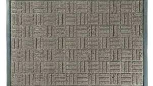 pier one area rugs pier one area rugs destiny tips 1 imports outdoor rug medium pier one area rugs