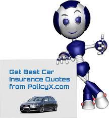 Car Insurance Quotes Las Vegas Extraordinary Car Insurance Quotes Las Vegas Meme And Quote Inspirations