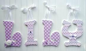 wood letters decoration ideas wooden letter design ideas decorative wooden letters for walls decorative wooden letters