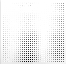 Ceiling Tiles Metal Perforated Ceiling Tiles