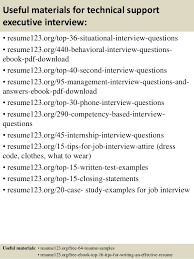 Essay Sample Challenges In Global Business Environment Technical