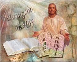 Resultado de imagen para Jesús y la ley