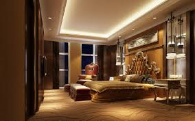 Small Picture Beauteous 20 Home Lighting Designer Inspiration Of Designer Home