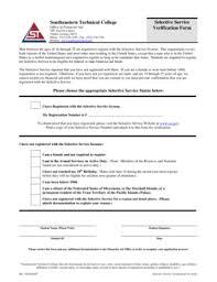 expense reimbursement form doc expense reimbursement form doc templates fillable printable