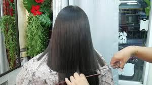 ดาวนโหลดเพลง Long Bob Haircut ตดผมบอบตรงยาว หรอฟงท Vmixe