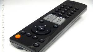 vizio tv remote app. 1.79 vizio tv remote app