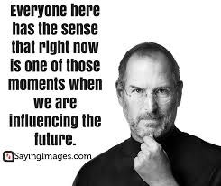 Steve Jobs Quotes Fascinating 48 Most Memorable And Inspiring Steve Jobs Quotes SayingImages