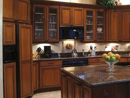 kitchen kitchen cabinet refacing and 18 veneer home depot