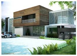 office exterior design. Corporate Office Exterior Design Small Building Modern 1000 Images About New G