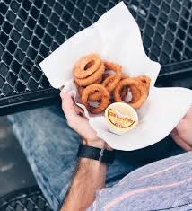 Loker_semarang menyediakan beragam pilihan lowongan kerja untuk anda. A W Restaurants A W All American Food