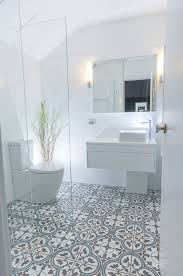 31 best bathroom images on Pinterest Bathroom Half bathrooms and