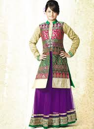 Baby Dress Design Pakistani 2015 Latest Indian Pakistani Best Neck Line Gala Designs For