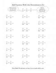 Fraction Worksheets in addition  furthermore Multiplication Of Fractions Worksheets   homeschooldressage also Adding Subtracting Multiplying And Dividing Mixed Numbers also  additionally Fractions Worksheets   Printable Fractions Worksheets for Teachers also Worksheets  Adding And Subtracting Fractions With Unlike together with Math Worksheets Dividing Fractions Free Worksheets Library together with Multiplying And Dividing Fractions Worksheets Answers Mixed furthermore 17 Divide Fractions Worksheet  28   Divide Fractions Worksheet   6 further Fraction Worksheets. on multiplying and dividing fractions worksheets
