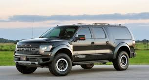 2018 ford excursion. brilliant 2018 2018 ford excursion review intended ford excursion releasedatesautoscom