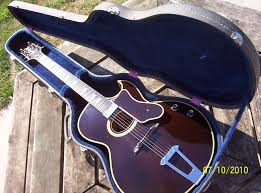 newhrepi1 jpg this guitar was previously owned by jazz guitarist edward eudimio marocco of new haven michigan and was to me by his guitarist son james rocco