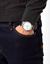 skagen skw2141 arm tasche damen uhr 800x800 jpg 800×800 skagen watches this ancher watch looks great on the wrist at skagen
