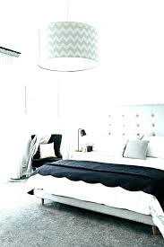 light grey carpet gray carpet bedroom gray carpet ideas light grey carpets grey carpet bedroom ideas