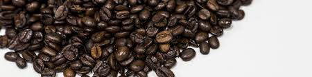 Here you order all types of dutch coffee: What Is The Demand For Coffee On The European Market Cbi