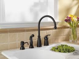 Kitchen Faucet  Best Decorations Ideas And Black Kitchen Faucet - Kitchen faucet ideas