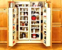 tall black storage cabinet. Black Kitchen Storage Cabinet Tall Pantry Fancy Cabinets