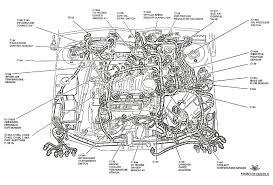 2007 ford escape engine diagram excellent electrical wiring 2005 ford escape fuse box diagram wiring library rh 15 mac happen de 2007 ford escape