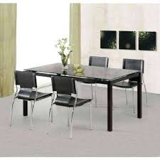 dining chairs set of 4. Green Dining Room Chairs Chair Set Of 4 With