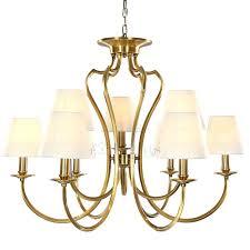 9 light crystal chandelier loke 9 light crystal chandelier