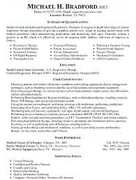 Occupational Therapy Resume Template Amazing Sample Occupational Therapy Resume Letsdeliverco