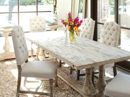 oak and white dining chairs best ideas on chic pictures gallery of wooden table m