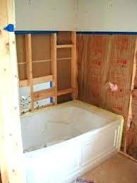 drywall for bathroom. Drywall In Bathroom Purple Ceiling For