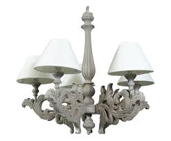Tavolo Da Disegno Amazon : Vendita cappelli in vetro per lampade da tavolo canlic for