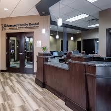 best dental office design. Best Dental Office Interior Design 11 S
