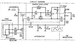 amazing garage door opener wiring diagram genie garage door amazing garage door opener wiring diagram 3 genie garage door opener wiring