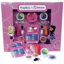makeup kit for teenage girls. girls makeup kits kit for teenage