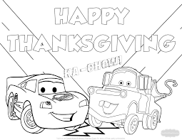 Tons 180 Of Free Thanksgiving Printables