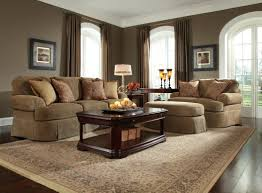 full size of living room and raymour flanigan area rugs full size sets sofa