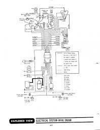 ford 3000 wiring diagram kubota b8200 wiring diagram schematics and wiring diagrams ford 3000 tractor starter wiring diagram diagrams base