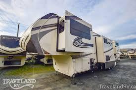 Grand Design Solitude For Sale 2020 Grand Design Solitude 380fl Langley 20529
