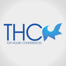<b>Top House</b> Conferences - Home | Facebook