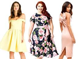 what to wear to a spring wedding 46 spring wedding guest dresses