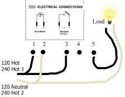 how to wire timers Wiring A Electric Timer Wiring A Electric Timer #45 install electric timer