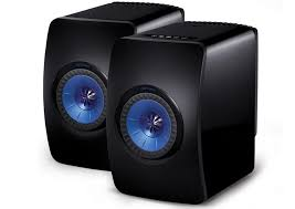 kef speakers. kef ls50 loudspeakers kef speakers