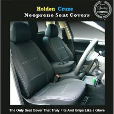 winplus wetsuit seat cover car seat covers waterproof treated front car seat covers car seat covers winplus wetsuit