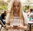 La datation de ma fille adolescente demande annonce sexe 49