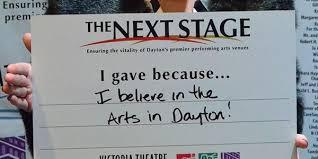 Victoria Theatre Seating Chart Dayton Ohio Victoria Theatre Victoria Theatre Association