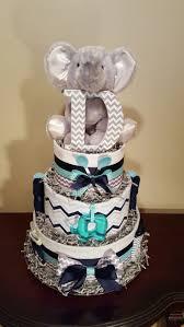 Baby Shower Centerpieces Best 20 Elephant Centerpieces Ideas On Pinterest Baby Shower