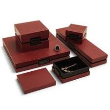 whole customized paper jewellery box manufacturers jewelry packaging whole professional jewelry packaging factory