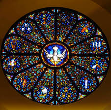 stained glass windows photo al thumbnail 1