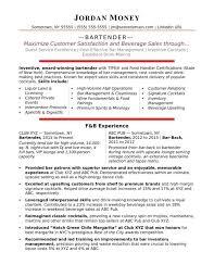 Resume Examples For Temp Jobs Bullionbasis Com
